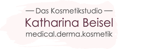 Kosmetikstudio Beisel